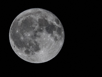 4 - Lune - 6/09/2017 - 21h40